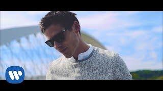 Pavel Callta   Endorfin (Official Video)