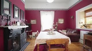 76 Rose Street Mile End SA 5031 - Raffaele Spano - Adelaide Real Estate