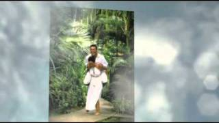 preview picture of video 'Sinalei South Pacific Magic'