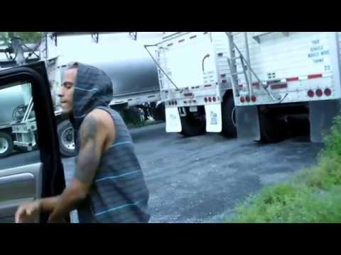 Waggy - Yo No Paro Video Oficial