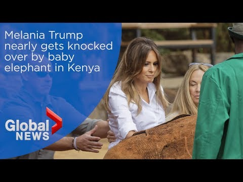 e0aac4c986267 play arrow. Global News