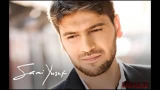 En Güzel Sami Yusuf Ilahileri