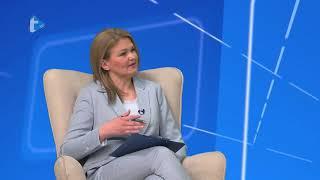 Intervju tjedna – Jura Ozmec – 5. 4. 2019.
