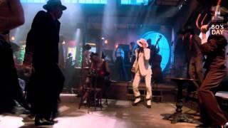 Michael Jackson   Smooth Criminal (Short Version)