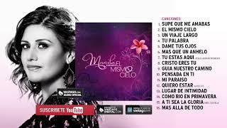 1 Hora De Música Con Marcela Gandara   _