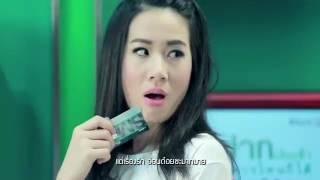 Lagu Thailand Paling Gokil