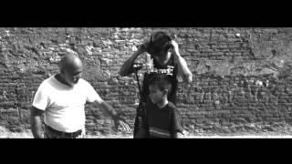 C Kan - Un Par De Balas (Video Official) letra