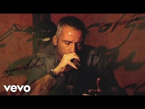 Eros Ramazzotti - Appunti e note (videoclip)