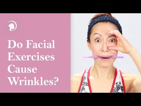 Pharmacy bitamina ng facial wrinkles