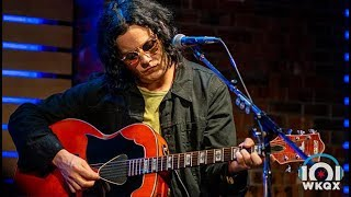 The Raconteurs   Only Child [Live In The Lounge]