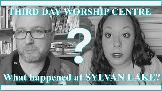 THIRD DAY WORSHIP CENTRE | FRANCIS ARMSTRONG'S CONTROVERSIAL HISTORY | MARK STRATTON