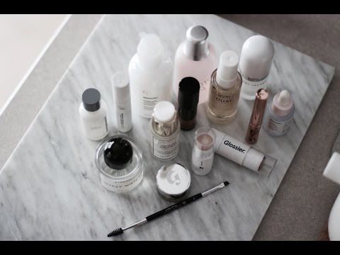 Daily Dew Hydrating Essence Mist by Saturday Skin #6