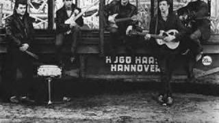 The Beatles - Hello Little Girl