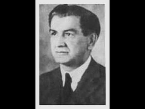 Tico -Tico no Fubá e Pintinhos no Terreiro (Zequinha de Abreu). Piano: Marco Aurélio Xavier
