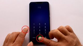 All Huawei Android 9.0.1 Frp Unlock/Bypass Google Account Lock Without Pc NEW METHOD 2019