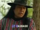 Tila tulad ng isang halamang-singaw sa kuko binti sintomas litrato