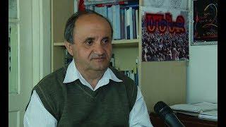 Վերջին պոռնիկից ցածր կարգավիճակ. Սերժ Սարգսյանն այլևս գոյություն չունի