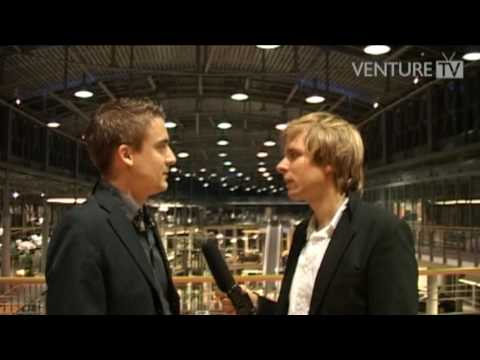 Sehenswert: Mario Kohle von Käuferportal im Interview