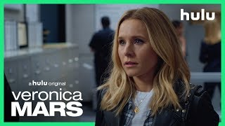 Veronica Mars | Season 4 - Teaser #1