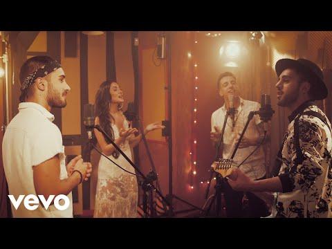 Fernando Daniel - Se Eu ft. Melim