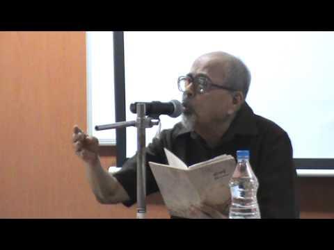 Download Mangesh Padgaonkar At Iit Bombay Part 4 | Dangdut Mania