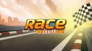 VideoImage1 Race Arcade