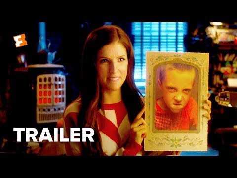 Noelle Trailer #1 (2019)   Movieclips Trailers
