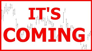 THE GREATEST BOOM IS COMING    IT'S GOING TO EXPLODE    SP500   DOW JONES - NASDAQ