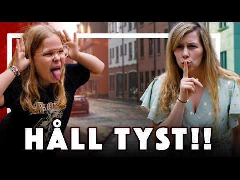 Dating sweden mörbylånga- kastlösa