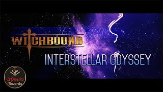 WITCHBOUND - Interstellar Odyssey
