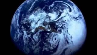 Carl Sagan - Pale Blue Dot
