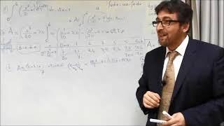Matematik 2 – 7.Hafta 4/4 Soru Çözümü – 2