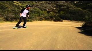 Playing Skateboards   On A Wednesday   MuirSkate Longboard Shop