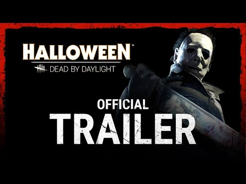 Dead by Daylight - The HALLOWEEN Chapter Steam Key GLOBAL - 1