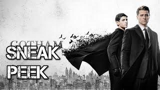 Sneak Peak #3 (VO)