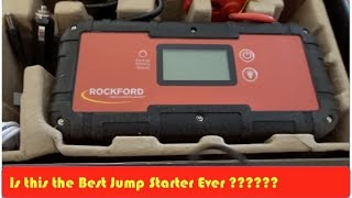 capacitor jump starter - Free video search site - Findclip Net
