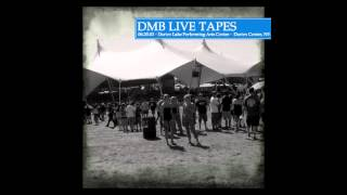 Dave Matthews Band - Lover Lay Down » The Stone (Live - 06.20.03)