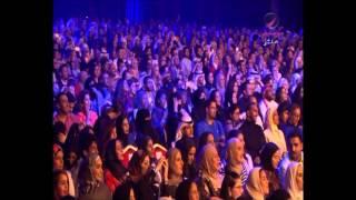 تحميل اغاني عبدالله الرويشد - مايهم MP3