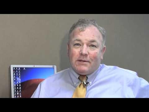 Dr John Grant, Pediatric Neurosurgery | Long Island, New York