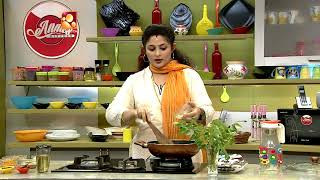 Annies Kitchen Easter Special With Shiny Abraham | Mutton Stew ...