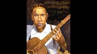 Robert Johnson - Malted Milk