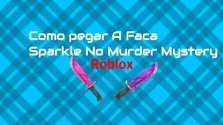 Jtrespeces Roblox Talk Wiki Fandom Powered By Wikia Como Fazer Tatuagem No Roblox U514d U8d39 U5728 U7ebf U89c6 U9891 U6700 U4f73 U7535 U5f71 U7535 U89c6 U8282 U76ee