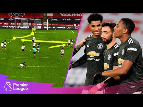 BEST Premier League Team Goals | Manchester United Arsenal Liverpool & more! | Part 2