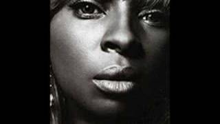 Mary J. Blige ft. Smif n Wessun - I Love You (Remix)