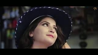 latest Garhwali song 2019 | Preet Ku Rog | Ashish Chamoli ,Khushi ghatyari | Latest Garhwali dj song