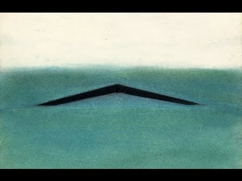 Maya Lin, Vietnam Veterans Memorial (Video) | Khan Academy