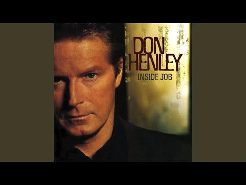 don henley full albums youtube