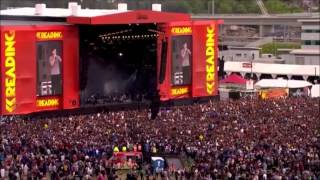 Foster The People   Pumped Up Kicks (Live At Reading Festival 2014)