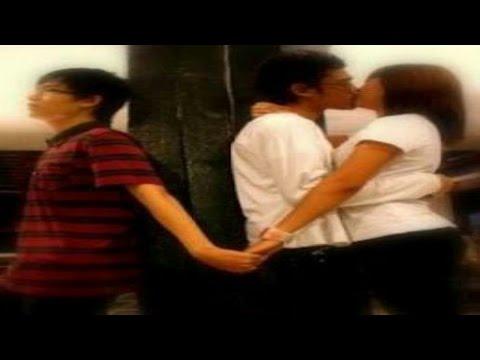 Video Inilah Ciri Ciri Perempuan Yang Suka Selingkuh Menurut Kitab Primbon