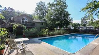 32 Alpine Street, Milford NH 03055 - Single Family Home - Real Estate - For Sale -